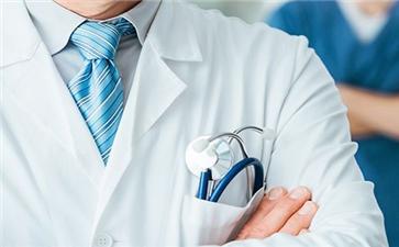 卵巢癌出现复发使用奥拉帕利作为治疗有巨大潜力?