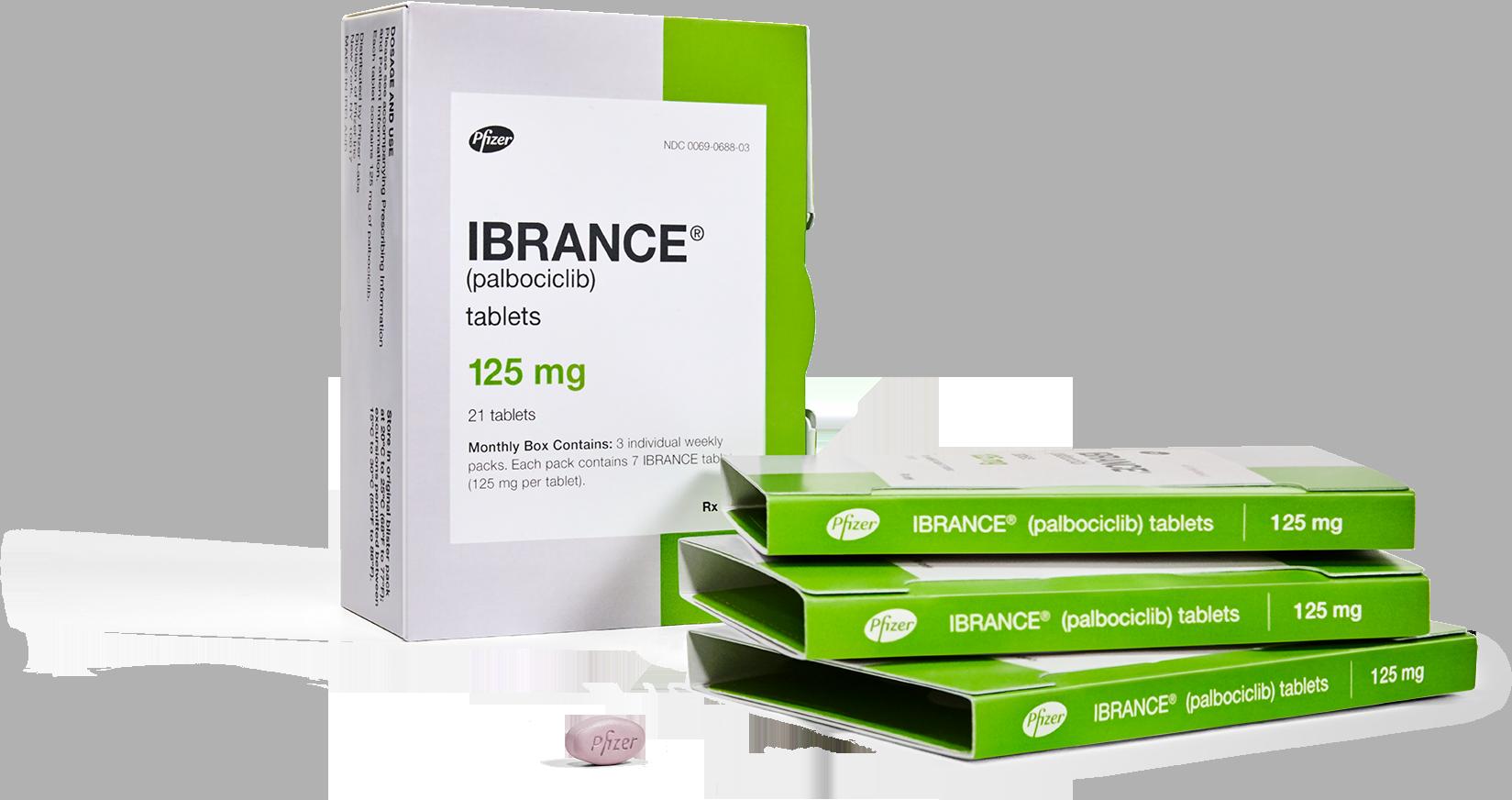 帕博西尼(palbociclib)、palbociclib医治乳腺癌的优势是啥?-