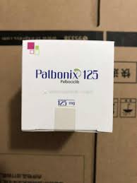 帕博西尼副作用_帕博西尼/哌柏西利是否可用于早期乳腺癌?